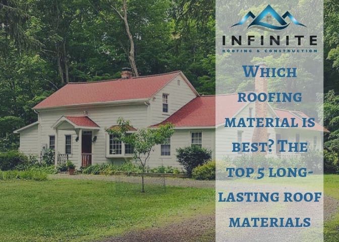 Home Infinite Roofing Amp Construction Roofing Blog